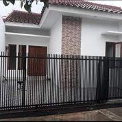 Rumah Baru Siap Huni Perumnas Depok Timur Depan (28173947) di Kota Depok