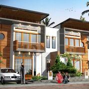 Desain Arsitektur Jepang, Villa Elite Harga Terjangkau: Bandung (28175091) di Kab. Bandung Barat
