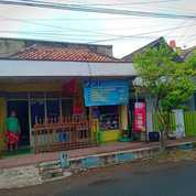 Rumah Komersil Lokasi Strategis Dekat Pasar Kepanjen (28175891) di Kab. Malang