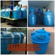 Septic Tank BIOGIFT BIOTECH Bersertifikasi Dan Bergaransi (28176463) di Kota Jakarta Pusat