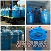 Septic Tank BIOGIFT BIOTECH Berstandart NASIONAL Dan Bergaransi (28176591) di Kota Jakarta Selatan