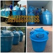 Septic Tank BIOGIFT BIOTECH Ramah Lingkungan Dan Bergaransi (28176731) di Kota Jakarta Timur