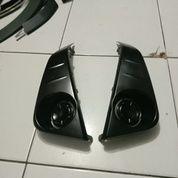 Cover Foghlamp Calya Facelift (28177447) di Kota Jakarta Utara