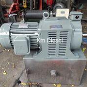 VS Motor Electric 10 HP Teco Listrik 3 Phase / VS Motor Teco 10 HP (28177587) di Kota Jakarta Timur
