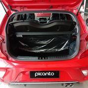 Kia Picanto All New (28179059) di Kab. Bekasi