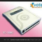 Yeastar PABX VoIP PBX S100 (28179463) di Kota Jakarta Timur