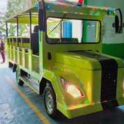 Diskon Kereta Mini Odong Risma Lampu Hias Led Kincir Mm (28180223) di Kota Ternate
