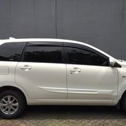PROMO SPESIAL AKHIR TAHUN Toyota AVANZA GRAND NEW G MANUAL 2020 (28184827) di Kota Surabaya