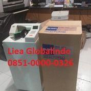 Ready Mesin Hitung Uang Glory GNH 200 - READY LIEA (28184867) di Kota Surabaya