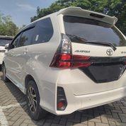 PROMO SPESIAL AKHIR TAHUN Toyota AVANZA GRAND NEW VELOZ 1.5 MANUAL 2020 (28184911) di Kota Surabaya