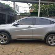 Honda HR-V S Manual 2017 Butuh Dana Hub O8533 4634 466 (28186779) di Kota Yogyakarta