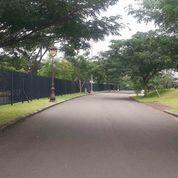 Kavling Tanah Cluster The Crown Summarecon Serpong Hook (28187019) di Kota Tangerang Selatan