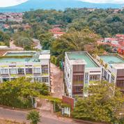 Tempat Kost Selama Kuliah Di Bogor, Progress Bagus (28188555) di Kab. Bogor