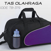 Tas Travel Olahraga Kode TB-379 (28192019) di Kota Surabaya