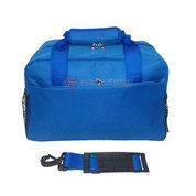 Travel Bag Mini Victory Kode TB-630 (28193751) di Kota Surabaya
