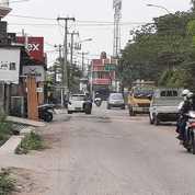 Tanah Strategis Dekat Pintu Tol Buah Batu, Diskon 25% (28196191) di Kota Bandung