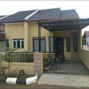 Rumah Baru Cluster Rancamanyar 15 Menit Tol Kopo Strategis (28197887) di Kota Bandung