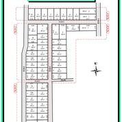 Diskon 25%: Tanah Murah Dekat RSU Avisena Cimahi Bandung (28198455) di Kota Bandung