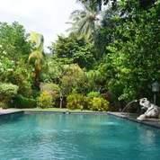 Villa Pribadi Ryan (28198731) di Kab. Lombok Barat