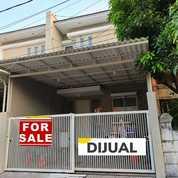MINIMALIS Rumah Mulyosari Utara BANGUNAN BARU, ADA 3AC (28199051) di Kota Surabaya