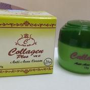 cream collagen anti acne (2819975) di Kota Magelang