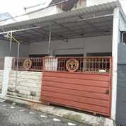 CIAMIK 2Lt Rumah LEBAR Mulyosari Utara ROW 2Mobil (28199831) di Kota Surabaya