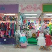 Stan Di ITC Surabaya Utk Fashion Lokasi Dkt Pizza Hut (28199875) di Kota Surabaya