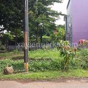 Tanah Kavling Hook Sektor 6 Gading Serpong Tangerang (28200355) di Kota Tangerang Selatan