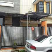 ROW 2Mobil Rumah LEBAR Mulyosari Utara 2Lantai BISA NEGO (28200367) di Kota Surabaya