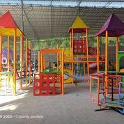 Playground Taman Wahana Odong Permainan Anak (28200671) di Kab. Seruyan
