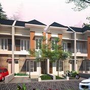 Villa Gading Residence 1Lt Dan 2Lt Cluster Islami Di Bekasi (28201819) di Kota Bekasi