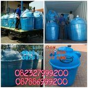 Septic Tank BIOGIFT BIOTECH Produsen Terbaik Dan Berstandar NASIONAL (28202007) di Kota Jakarta Selatan