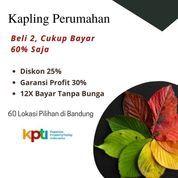 Tanah Perumahan Dekar RS Hermina Bandung Arcamanik Diskon 25% (28202787) di Kota Bandung