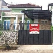 Rumah Villa Bukit Sengkaling, Dau Malang - View Gunung Furnished (28203611) di Kab. Malang