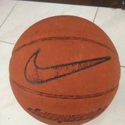 Bola Basket Nike (28204095) di Kab. Badung