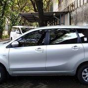 [PROMO MURAH TOYOTA OKTOBER] Toyota AVANZA GRAND NEW E MANUAL 2020 (28205655) di Kota Surabaya