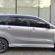 [PROMO MURAH TOYOTA OKTOBER] Toyota AVANZA GRAND NEW VELOZ 1.5 MANUAL 2020 (28205683) di Kota Surabaya