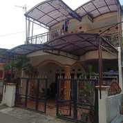 Rumah Murah 2lt Siap Huni, Rapi Dalam Komplek Di Pulo Gebang Jaktim (28206151) di Kota Jakarta Timur