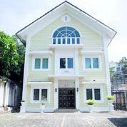 RUMAH KOST MURAH Seperti Apartemen Di Daerah Kemang Timur, Jakarta Selatan (28207967) di Kota Jakarta Selatan