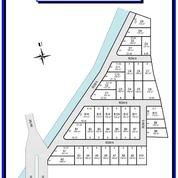Tanah Kavling Premium Area GBLA : Cicil 12 X Tanpa Bunga (28208687) di Kota Bandung