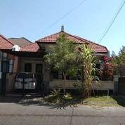 For Saale Rumah Pondok Candra Melon Selatan (28209003) di Kab. Sidoarjo