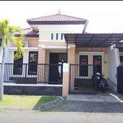 For Saale Rumah Siap Huni Pocan Melon Selatan (28209107) di Kab. Sidoarjo