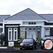 Rumah Murah Di Pekanbaru Riau (28209663) di Kota Pekanbaru