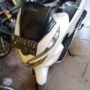 Honda Pcx 2018 Mulus (28211967) di Kab. Bekasi