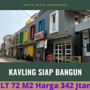 Mau Inves Kos2an Di STT Telkom? (28212003) di Kota Bandung