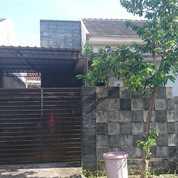 Rumah Di BTN Kekeri (28212643) di Kab. Lombok Barat