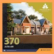 Rumah Di Wonoplumbon Mijen DP Ringan Bisa Dicicil 10x (28214091) di Kota Semarang