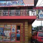 PULAU H ( PRIVATE ISLAND ) (28214903) di Kota Jakarta Timur