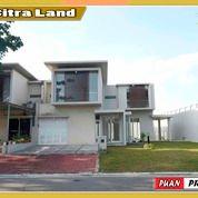 HUNIAN ELIT DAN MEWAH DI CITRA LAND PEKANBARU (28215355) di Kota Pekanbaru