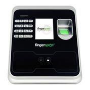 Faceprint Revo Ff-153 Bnc Pro (28215911) di Kota Malang